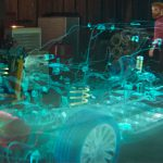 Microsoft Mesh Brings Virtual Holographic Communication To Life