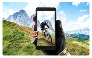 Samsung Announces Galaxy XCover 5, the Newest Durable and Advanced Smartphone Built for Tough Environments