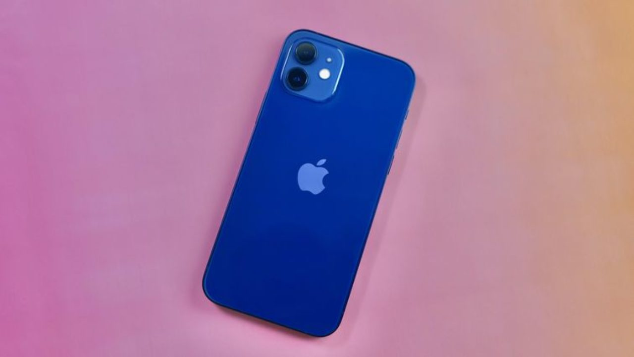 The best iPhone you can buy in 2021